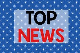 Tops News Stories 2020
