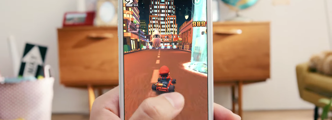 The Best Mobile Games to Play with Your Loved Ones in 2020