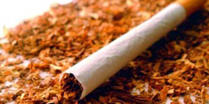 How to buy tobacco at less price