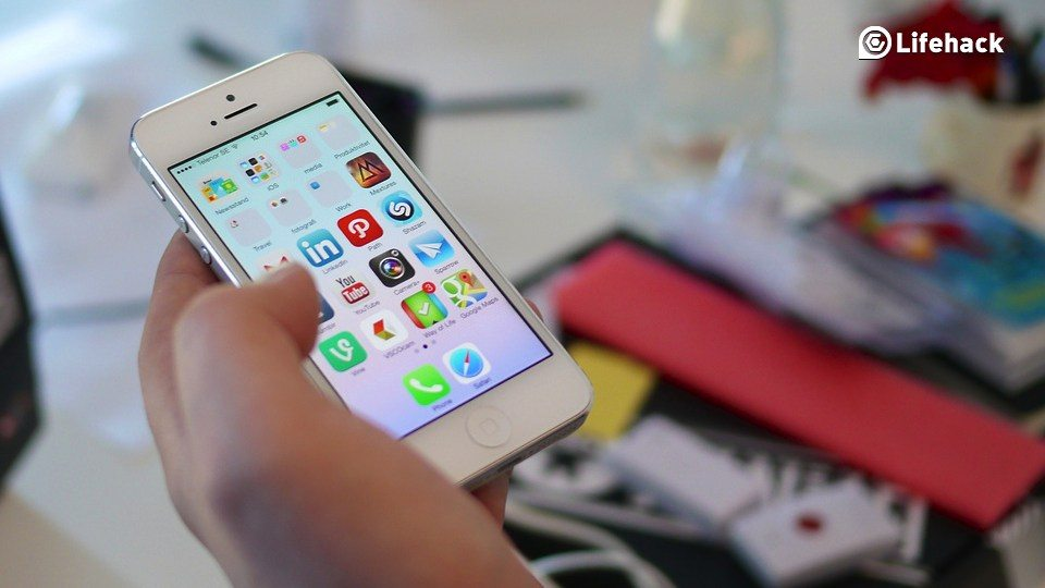 Essential Apps You Should Have On Your Phone