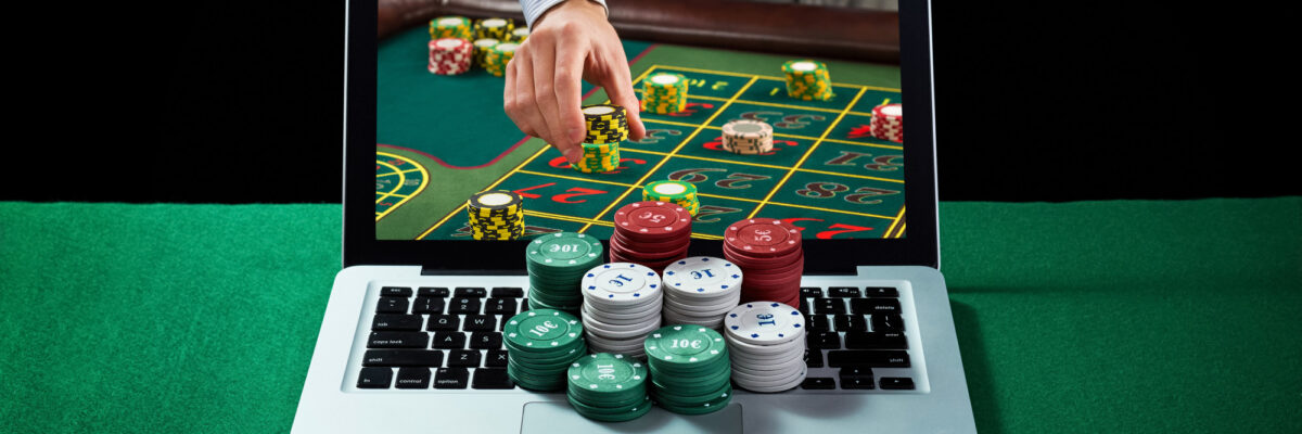 5 of the Best Online Casino Games