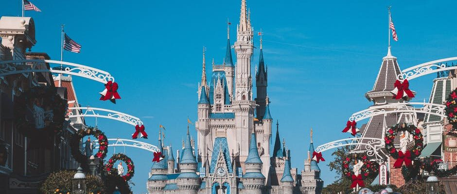 Vacation 101: Your Guide to All the Disney Resorts