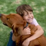 C:\Users\PC\Downloads\happy-child-with-dog.jpg