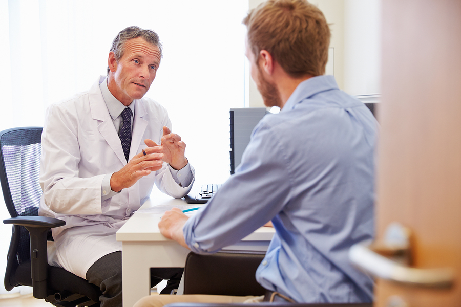 Doctor Appointment   Tampa FL Doctors Walk-in Clinic   South Tampa  Immediate Care   Open Weekdays 8-10 and Weekends 9-5