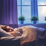 The Importance of Good Sleep Hygiene in Children | HighlightStory